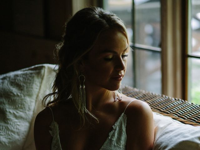 Alex and Taylor's wedding in Meaford, Ontario 31