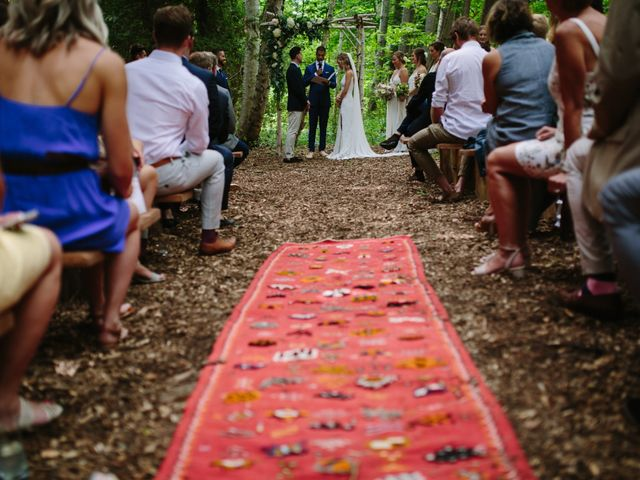 Alex and Taylor's wedding in Meaford, Ontario 47