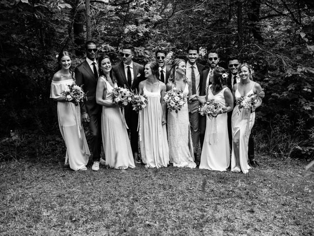Alex and Taylor's wedding in Meaford, Ontario 54
