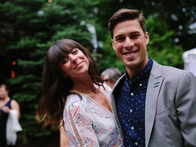 Alex and Taylor's wedding in Meaford, Ontario 60