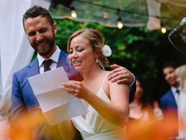 Alex and Taylor's wedding in Meaford, Ontario 69