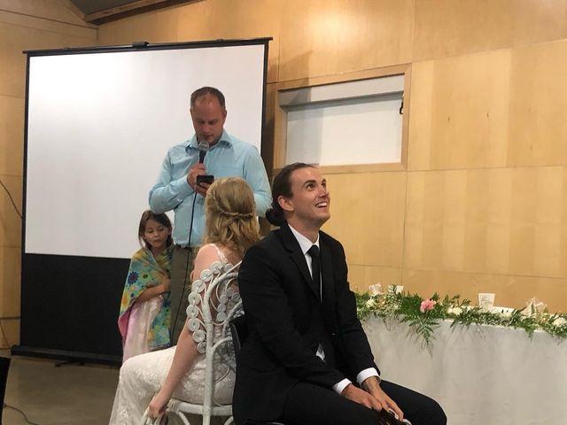 Andrey and Abby's wedding in Edmonton, Alberta 5