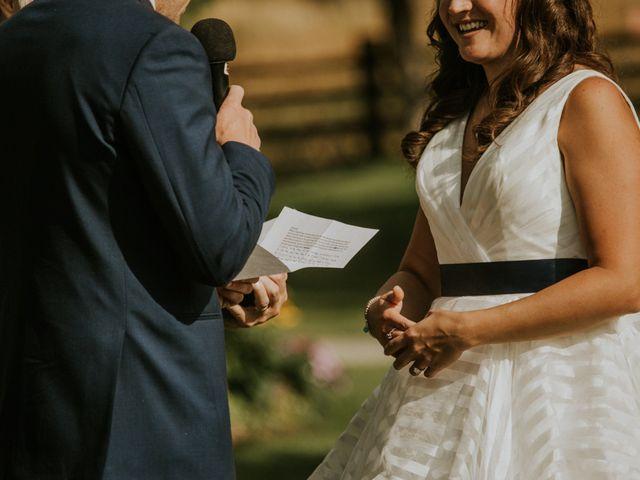 Amanda and Bruce's wedding in Kimberley, British Columbia 67