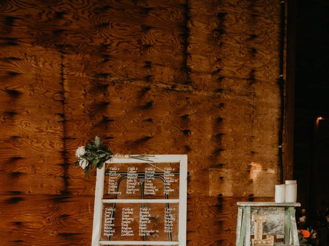 Amanda and Bruce's wedding in Kimberley, British Columbia 2