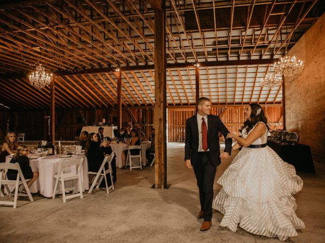 Amanda and Bruce's wedding in Kimberley, British Columbia 115