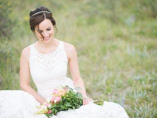 Ben and Ashley's wedding in Cochrane, Alberta 47