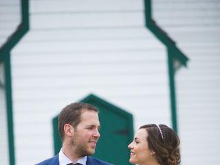 Ben and Ashley's wedding in Cochrane, Alberta 53