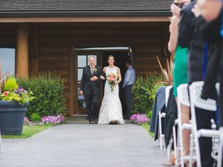 Ben and Ashley's wedding in Cochrane, Alberta 55