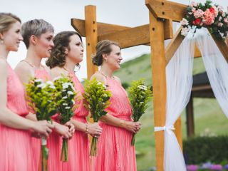Ben and Ashley's wedding in Cochrane, Alberta 56