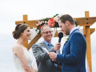 Ben and Ashley's wedding in Cochrane, Alberta 61