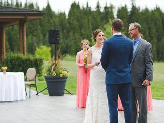 Ben and Ashley's wedding in Cochrane, Alberta 62