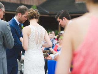 Ben and Ashley's wedding in Cochrane, Alberta 63