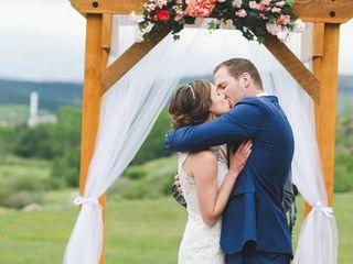 Ben and Ashley's wedding in Cochrane, Alberta 67