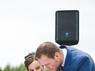 Ben and Ashley's wedding in Cochrane, Alberta 69