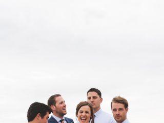 Ben and Ashley's wedding in Cochrane, Alberta 70