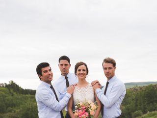 Ben and Ashley's wedding in Cochrane, Alberta 71