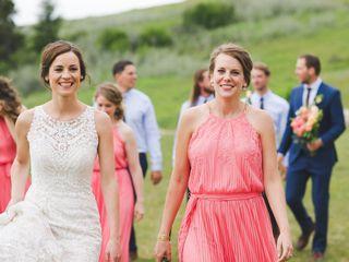 Ben and Ashley's wedding in Cochrane, Alberta 78