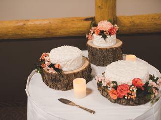 Ben and Ashley's wedding in Cochrane, Alberta 79