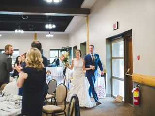 Ben and Ashley's wedding in Cochrane, Alberta 80