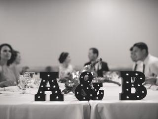 Ben and Ashley's wedding in Cochrane, Alberta 81