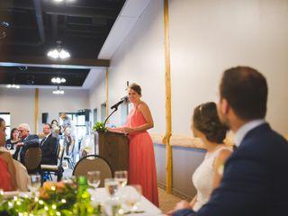 Ben and Ashley's wedding in Cochrane, Alberta 83