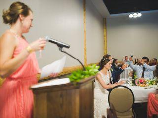Ben and Ashley's wedding in Cochrane, Alberta 84