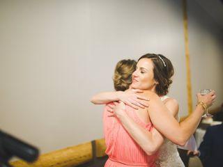 Ben and Ashley's wedding in Cochrane, Alberta 85