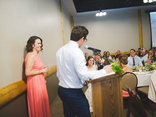 Ben and Ashley's wedding in Cochrane, Alberta 86