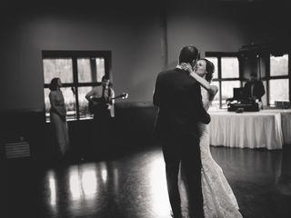Ben and Ashley's wedding in Cochrane, Alberta 92