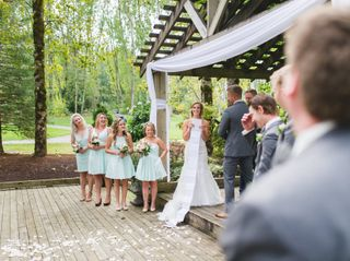 Corey and Meaghan's wedding in Pitt Meadows, British Columbia 49