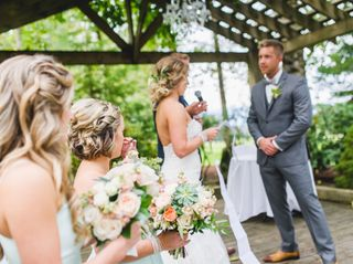 Corey and Meaghan's wedding in Pitt Meadows, British Columbia 51