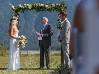 Kevin and Leah's wedding in Agassiz, British Columbia 43