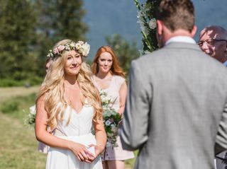 Kevin and Leah's wedding in Agassiz, British Columbia 46