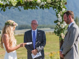 Kevin and Leah's wedding in Agassiz, British Columbia 55
