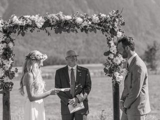 Kevin and Leah's wedding in Agassiz, British Columbia 56