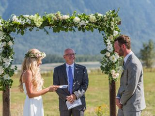 Kevin and Leah's wedding in Agassiz, British Columbia 57