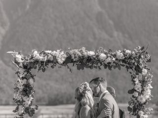 Kevin and Leah's wedding in Agassiz, British Columbia 60