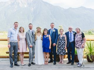 Kevin and Leah's wedding in Agassiz, British Columbia 73