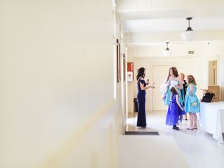 Ken and Kyli's wedding in Langley, British Columbia 9
