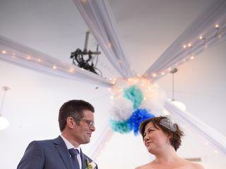 Ken and Kyli's wedding in Langley, British Columbia 26