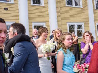 Ken and Kyli's wedding in Langley, British Columbia 53