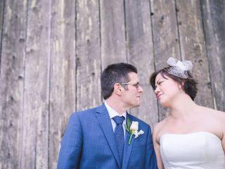 Ken and Kyli's wedding in Langley, British Columbia 73