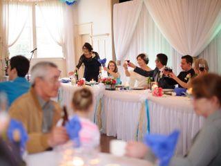 Ken and Kyli's wedding in Langley, British Columbia 102