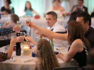 Ken and Kyli's wedding in Langley, British Columbia 103