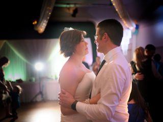 Ken and Kyli's wedding in Langley, British Columbia 108