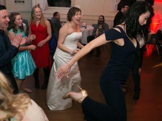 Ken and Kyli's wedding in Langley, British Columbia 114