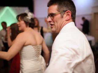 Ken and Kyli's wedding in Langley, British Columbia 117