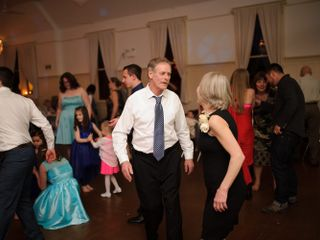 Ken and Kyli's wedding in Langley, British Columbia 119
