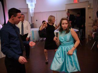 Ken and Kyli's wedding in Langley, British Columbia 120