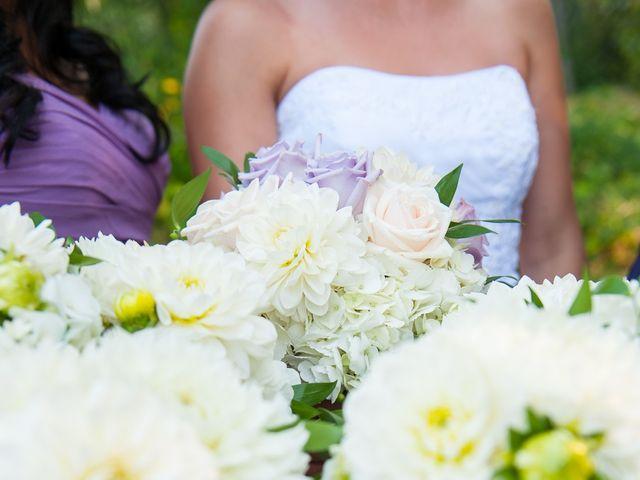 Matt and Jackie's wedding in Langley, British Columbia 59